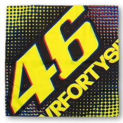 Bandana VR46 - Valentino Rossi