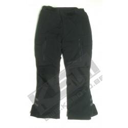 Pantalon Bering