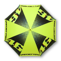 Parapluie VR46 - grand format