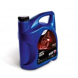 ELF MOTO 4 TECH 10W50 (Synthetic technology)