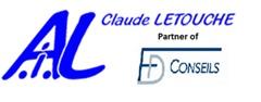 logo letouche fdconseils