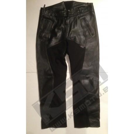 Pantalon Richa