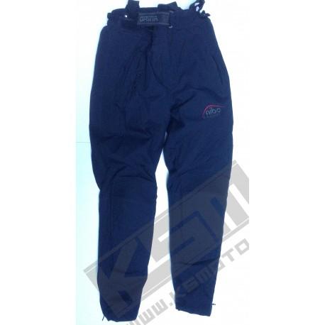 Pantalon Orina
