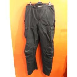 Pantalon Clover- Taille 52