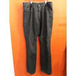 Pantalon Jean Richa