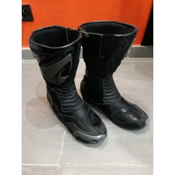 Bottes Forma