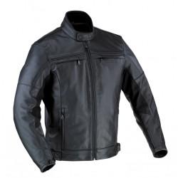 Veste moto grande taille - COPPER ROCK C C-SIZING