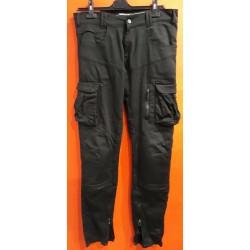 Pantalon Macna