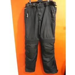 Pantalon Roleff