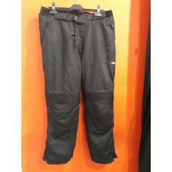 Pantalon IXS