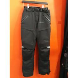 Pantalon Modeka