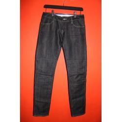 Pantalon Jean Dainese