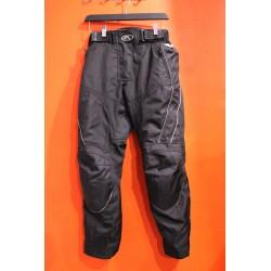 Pantalon Fieldsheer