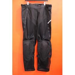 Pantalon Spidi