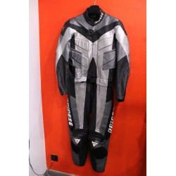 Combi cuir Dainese – Taille 52