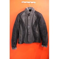 Veste textile IXON – Taille L
