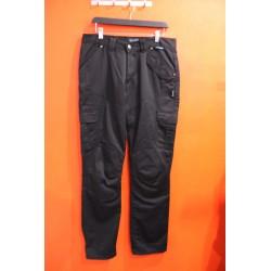 Pantalon Jean Route One – Taille L