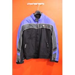 Veste textile Roleff – Taille XXL