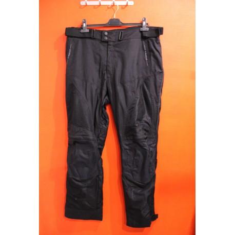 Pantalon textile Held – Taille XXL