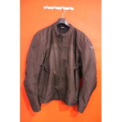 Veste textile Ixon – Taille XL