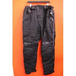 Pantalon Textile – Taille 3XL