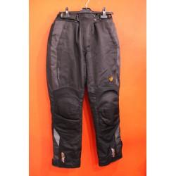 Pantalon Textile Buse – Taille 40/S