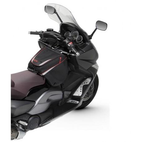 Sac scooter - SC30