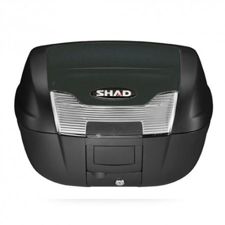 Top case - SH40