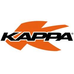 Catalogue Kappa