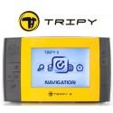 Tripy