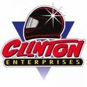 Merchandising clintonenterprises