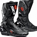 Bottes/Chaussures moto